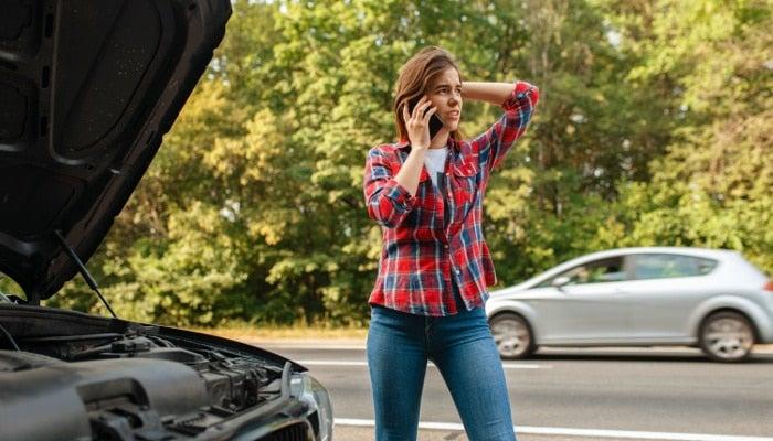 A Closer Look at Delta Auto Protect Reviews (2020)