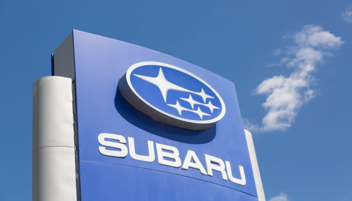 Subaru Extended Warranty: Cost, Coverage & Our Take