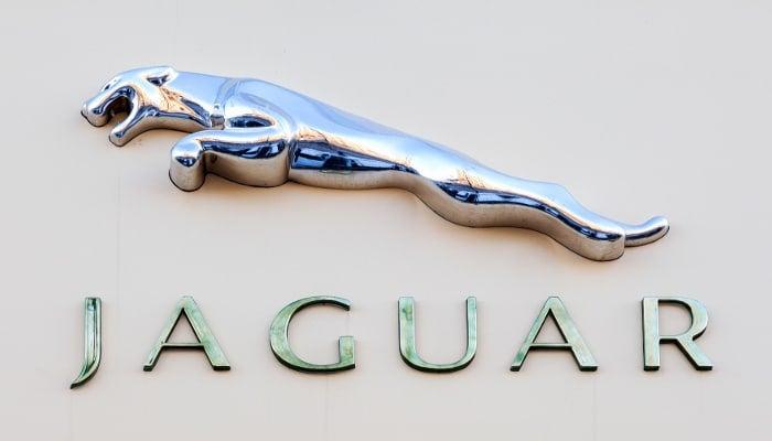 Jaguar Extended Warranty Review (2020)