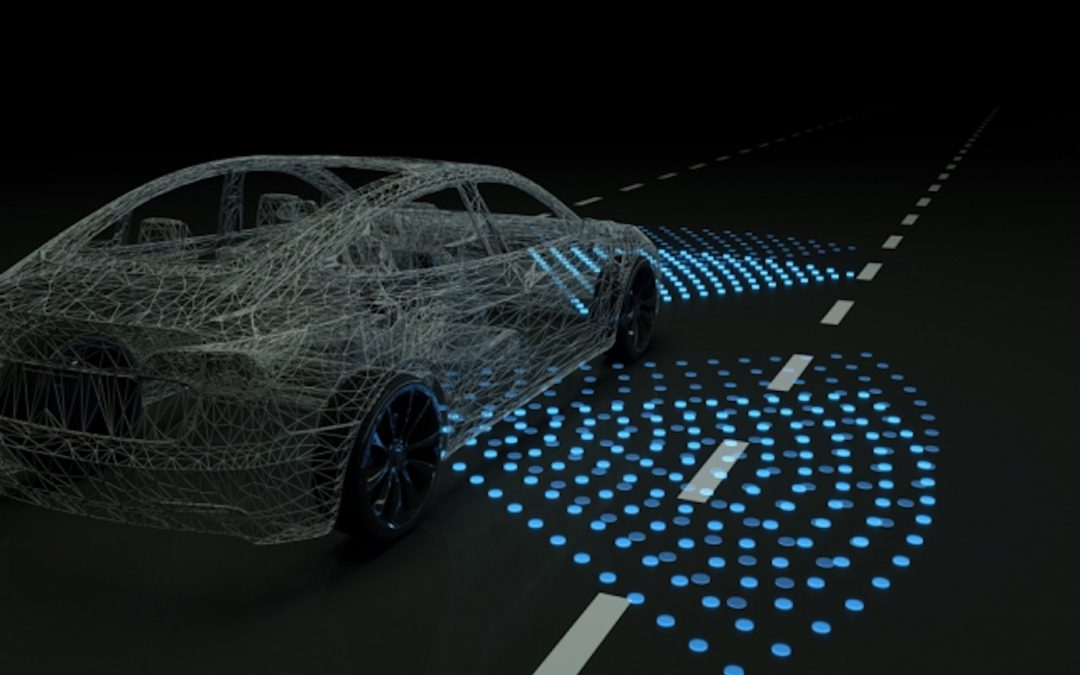 MIT Researchers Help Teach Toyota AVs to Drive