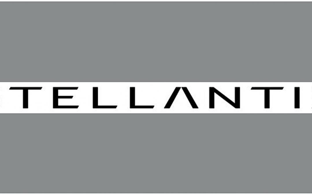 FCA, PSA Pick Name for Post-Merger Company: Stellantis