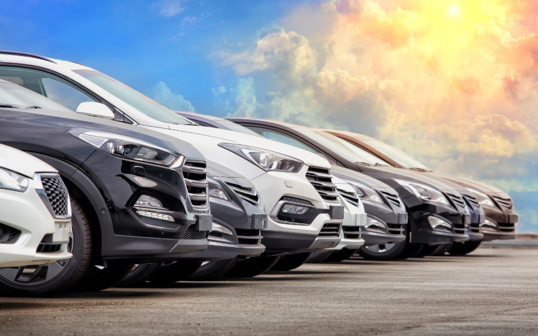 What's Included in Your Car's Factory Warranty?