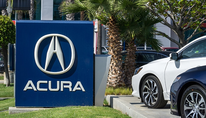Is an Acura Extended Warranty Worth It? (2020)