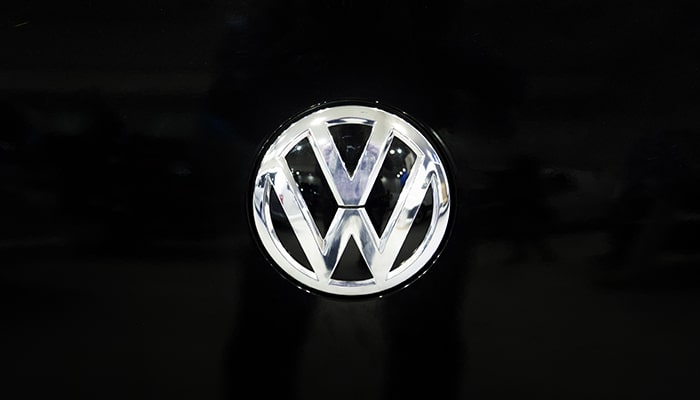 How Much Does Volkswagen Maintenance Cost? (2020)