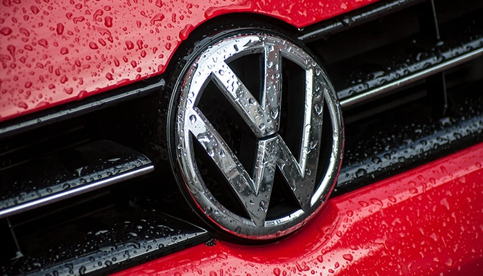 What You Need to Know About the Volkswagen Warranty