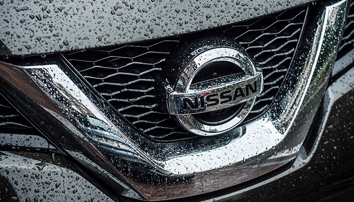 What You Don't Know About the Nissan Factory Warranty (2020)