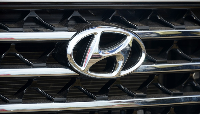What Does the Hyundai Used Car Warranty Cover? (2020-2021)