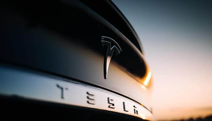 How Much Does Tesla Maintenance Cost? (2020)
