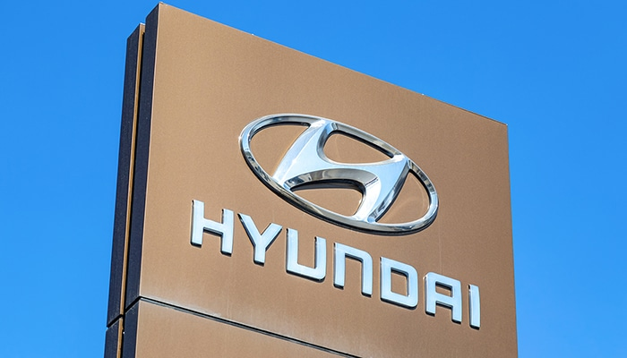 How Much Does Hyundai Maintenance Cost? (2020)