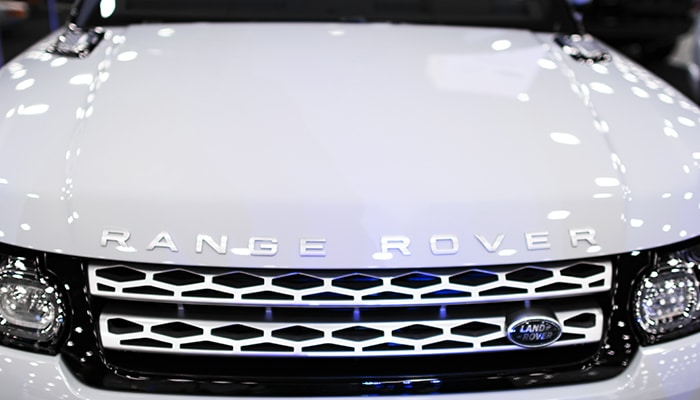 Range Rover Extended Warranty Review (2020)