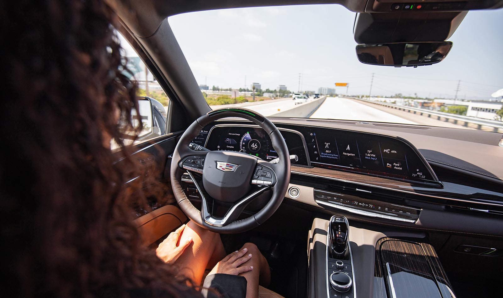 Tesla Autopilot Slammed As Consumer Reports Gives Top Rating To Cadillac Super Cruise The Detroit Bureau