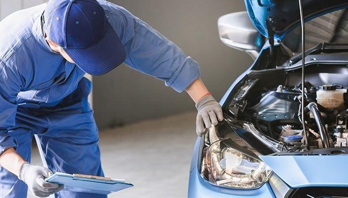Autoplex Extended Services Warranty Review (2020)
