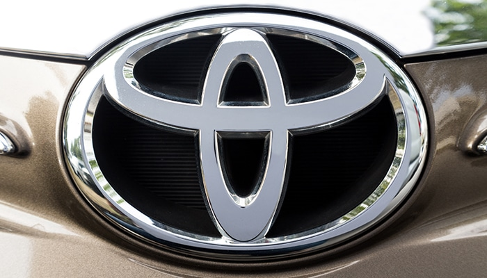 What to Know About ToyotaCare and ToyotaCare Plus (2020)