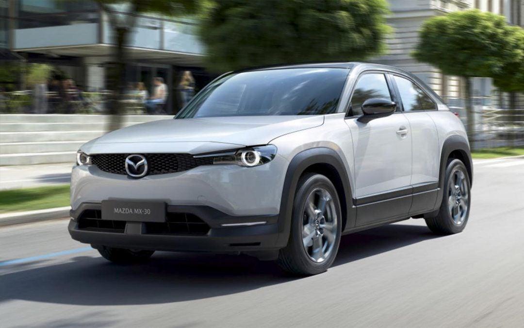 Mazda Tops Annual Consumer Reports Reliability Study, Tesla Slammed