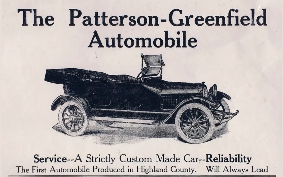 A Car You've Never Heard of From a Company that Deserves Admiration