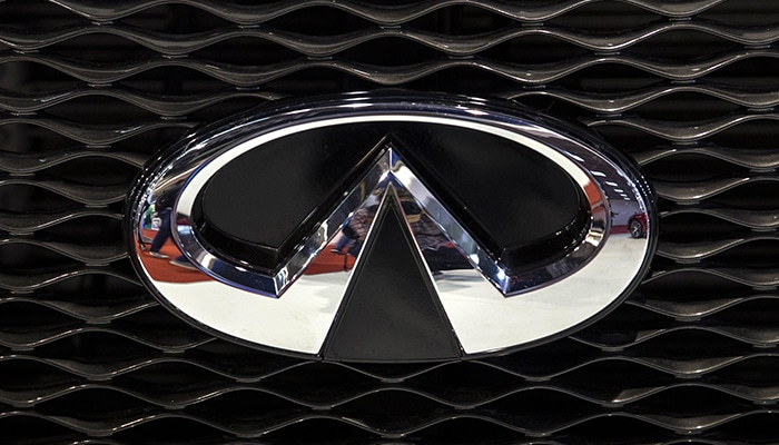 Infiniti Extended Warranty Review (2021)