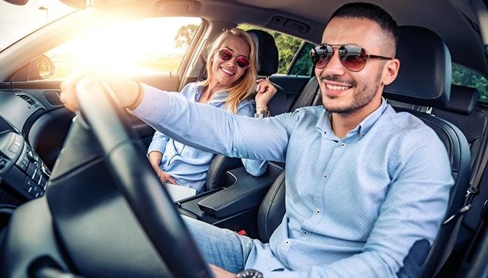 Best Aftermarket Car Warranty: 2021 Review