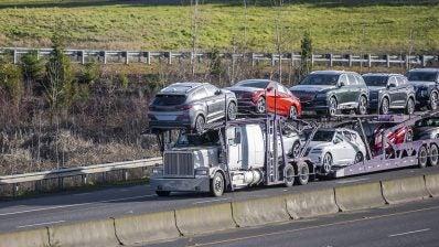 montway auto transport reviews