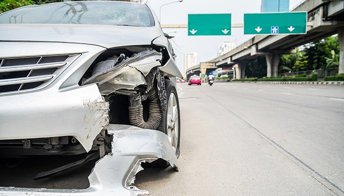 Is Full Coverage Auto Insurance Right for You?