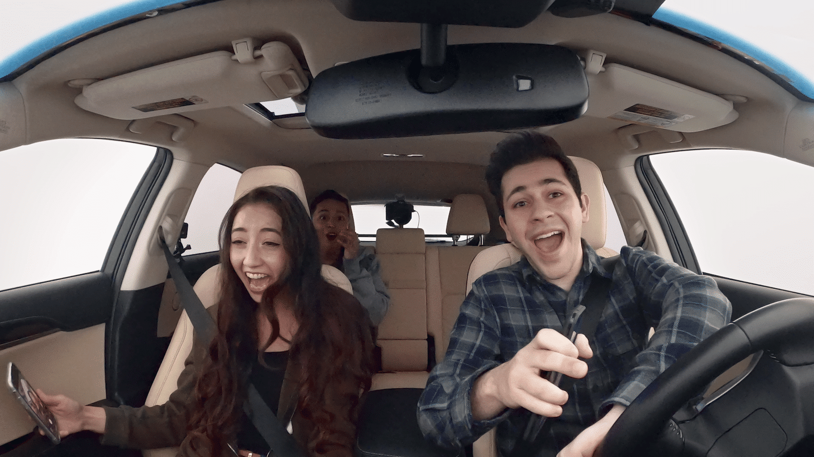 Lexus-Driving-Disrupted-distracted-drive