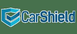 CarShield - Paid Media