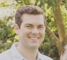 Seth Lytton