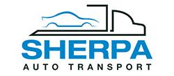 Top Auto Transport Companies (2021)