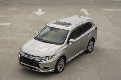 2021-Mitsubishi-Outlander-8