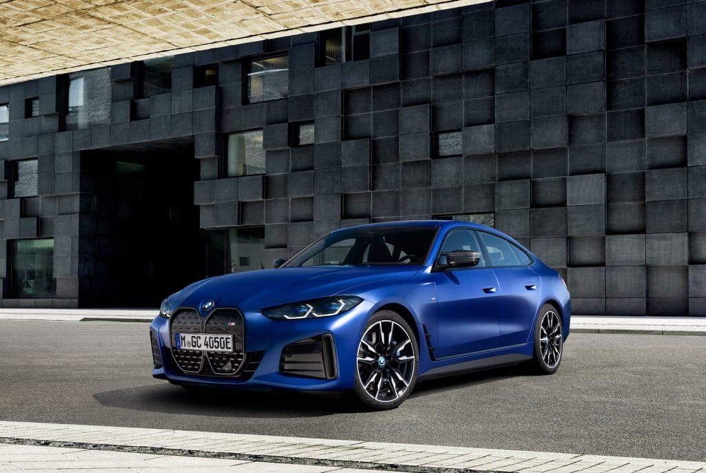 2022-BMW-i4-M50-front-1