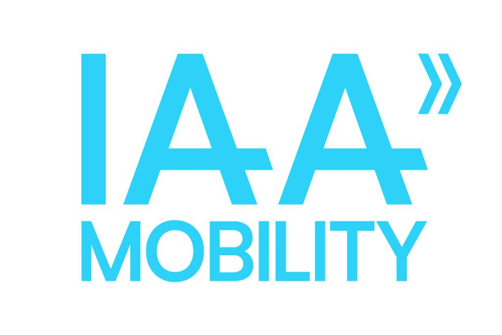IAA Mobility Munich