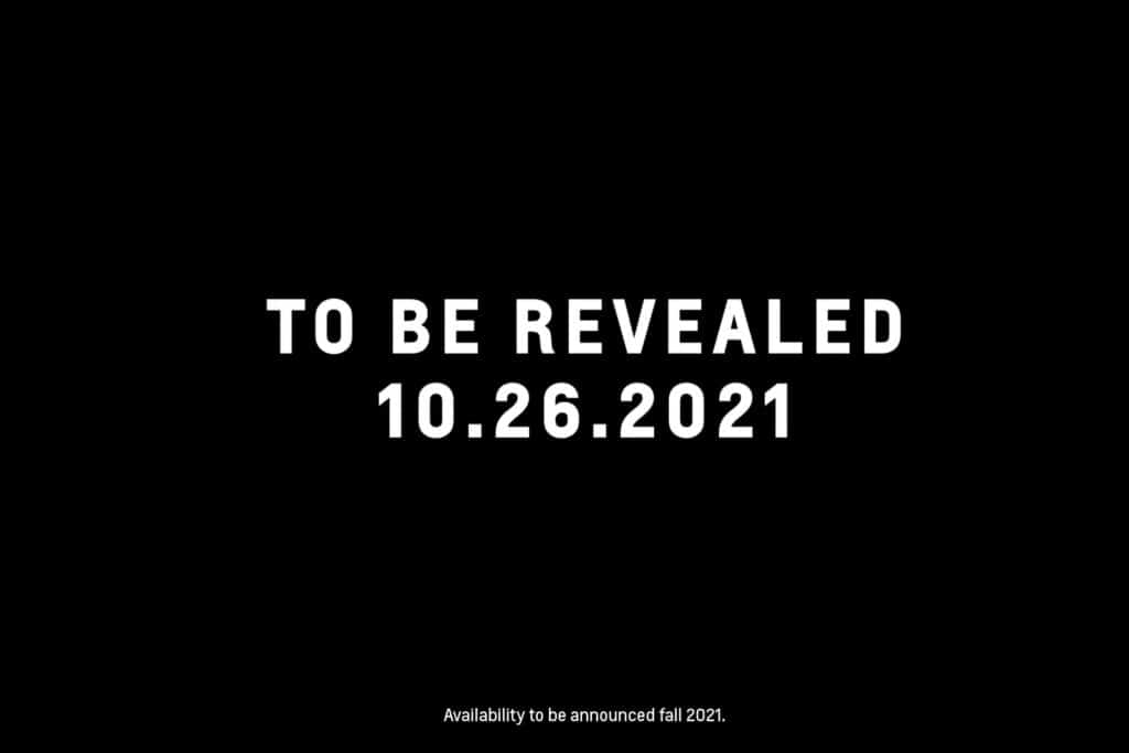 2023 Corvette Z06 reveal date