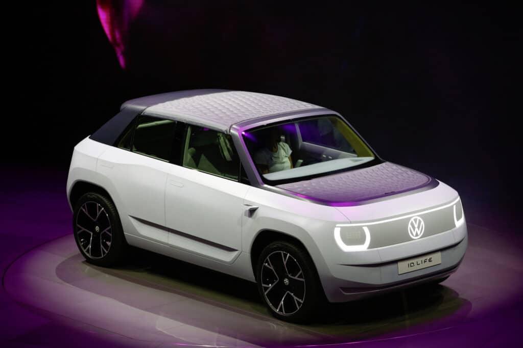VW ID.Life